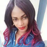 Manuella MESS Profile Picture