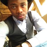 Yves Kevin KAMDJO Profile Picture