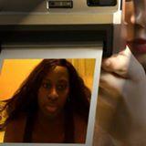 Winnie KENDJO Profile Picture