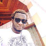 Mrmore MONI Profile Picture