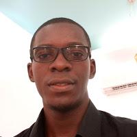 Jetro TCHOMKE Profile Picture