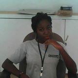 Flore NDONGO Profile Picture