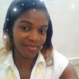 Lorette MBARA Profile Picture