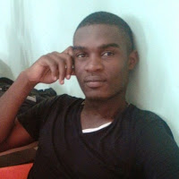 Ousseni NJIFON Profile Picture