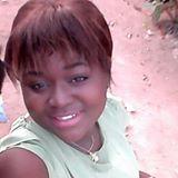 Dolly Amandine NGUEKENG ATONTSA Profile Picture