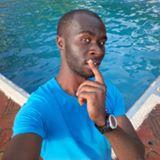 Bertrand ESSOMBA Profile Picture