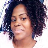Fenouille KAMDOM Profile Picture