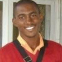Honoré WAMBA Profile Picture