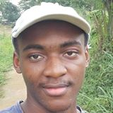 Andre ELESSA Profile Picture