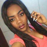 Patricia MBOG Profile Picture