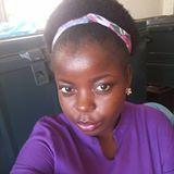 Diana Teresia TELEP MANDENG Profile Picture