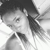 Sonia AIMÉE Profile Picture