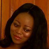 Mireille caty NANA Profile Picture