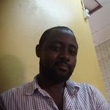 Alex KEMBOU Profile Picture