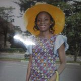 Marie Christelle MBANG Profile Picture