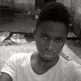 Henri NOAH ATANGANA Profile Picture