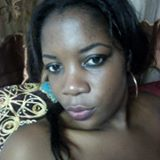 Joelle Ernestine GUEBEDIANG Profile Picture