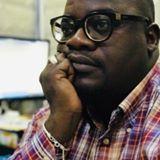 Yannick KOUEKAM Profile Picture