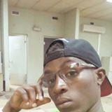 Faustin DEMESSE Profile Picture