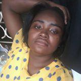 Therez PUCHERIE Profile Picture