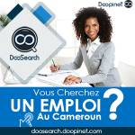 DooJobs - Doopinet Jobs Profile Picture