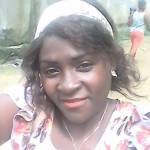 Daliane MABAH epse Nzalli Profile Picture