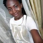 Madeleine Estelle ABOUI MANGOG Profile Picture