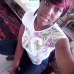 Pelvine Tede Profile Picture