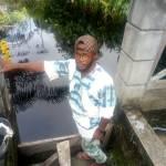 Francis Bela Atanga Profile Picture