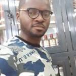 David Mpai Profile Picture
