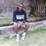 Styve Kouamo Profile Picture
