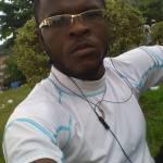 Christel Raphael NGAKAM Profile Picture