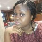 Ines-diane SIMO Profile Picture
