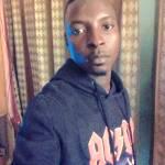 Junior NAMMI Profile Picture