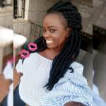 Michelle TCHUIME Profile Picture