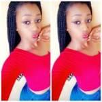 Agathe Suis Chou Aimable Profile Picture
