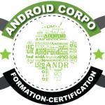 AndroidCorpo Profile Picture