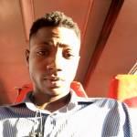 Kevin TADEWA Profile Picture
