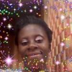 Annie Maptoum Profile Picture
