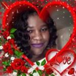 Athalia MOLO Profile Picture