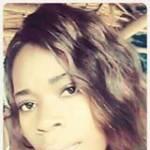 Liliane MBAZOA Profile Picture