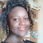 Duchesse TSAFACK Profile Picture