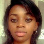 Yolande ENGOTO Profile Picture