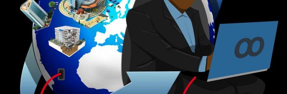 DooJobs - Doopinet Jobs Cover Image