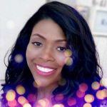 Caline MBEKSON Profile Picture