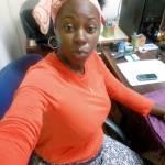 Stephanie Karelle TCHOUANKEM KEUMOE Profile Picture