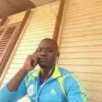 Didier TSANGA Profile Picture