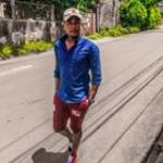 Rahim Ndane Profile Picture