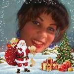 Linda NJOUANANG Profile Picture
