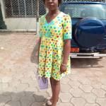 Monique BINGANA Profile Picture